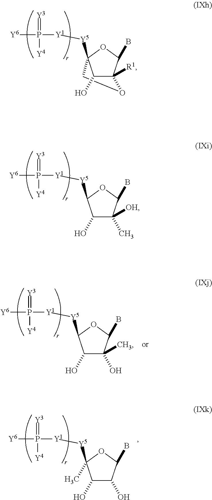 Figure US09271996-20160301-C00030