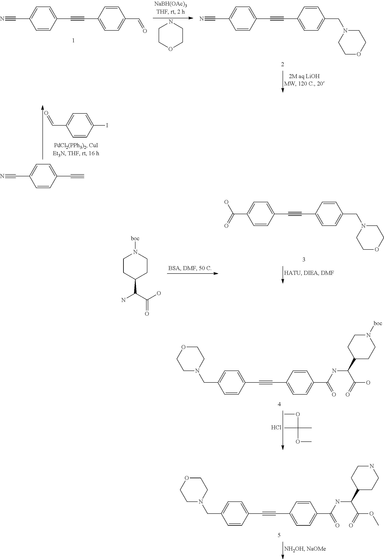 Figure US09617256-20170411-C00138