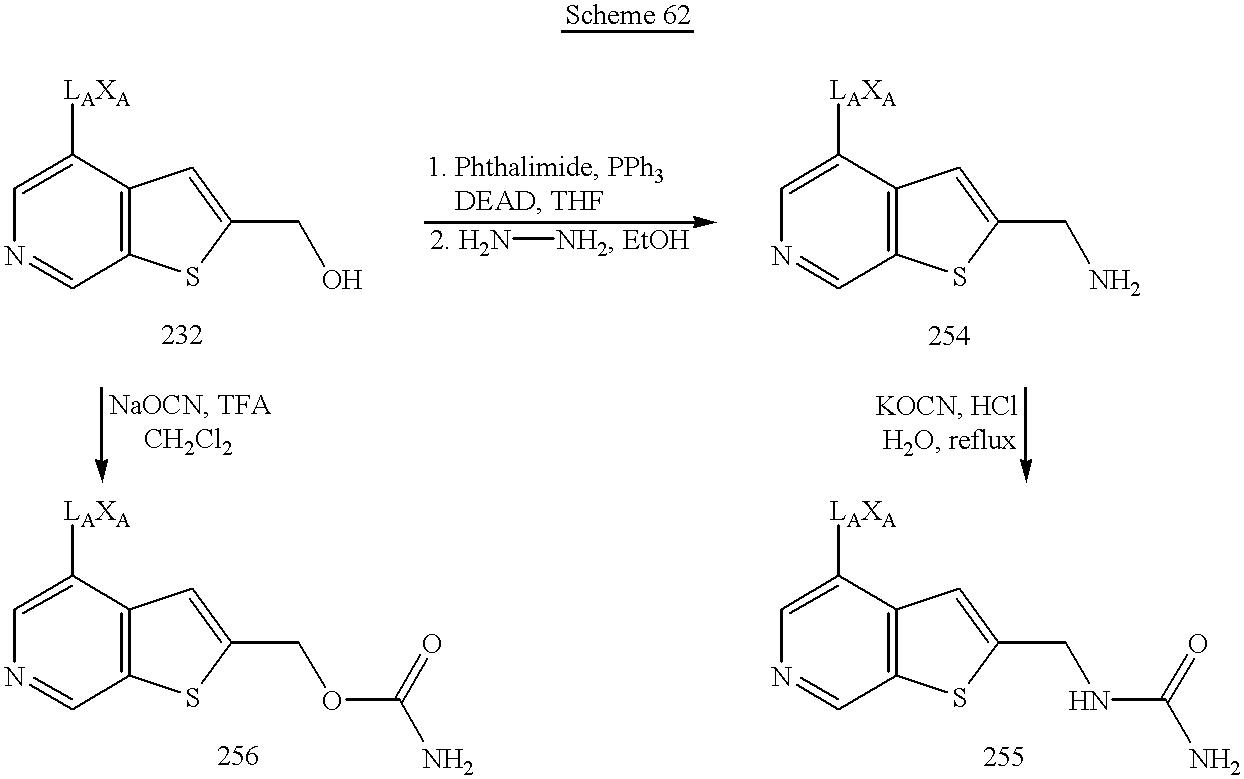 Figure US06232320-20010515-C00067