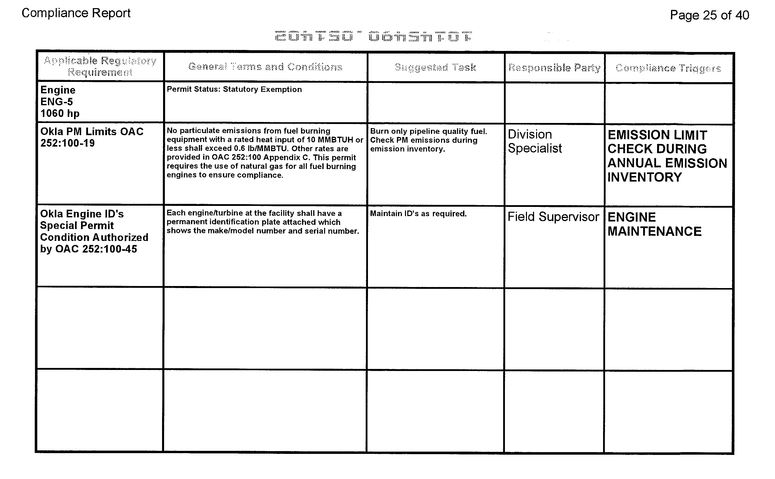 Figure US20030131011A1-20030710-P00020