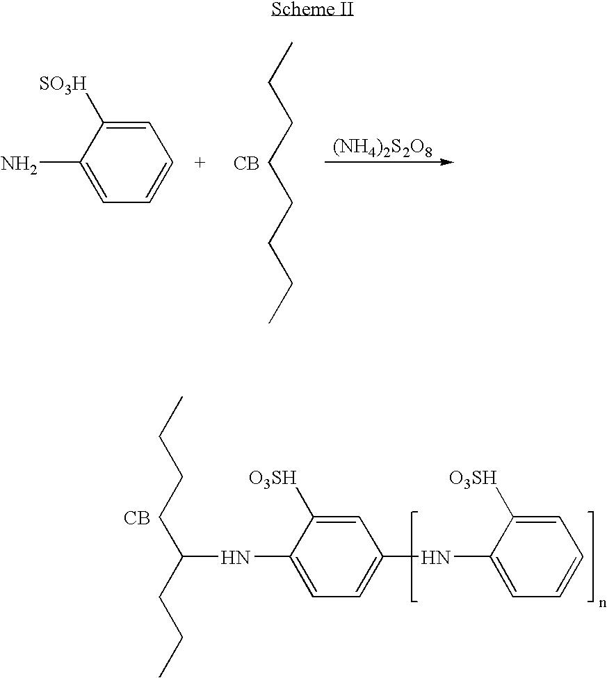 Figure US20040169165A1-20040902-C00004
