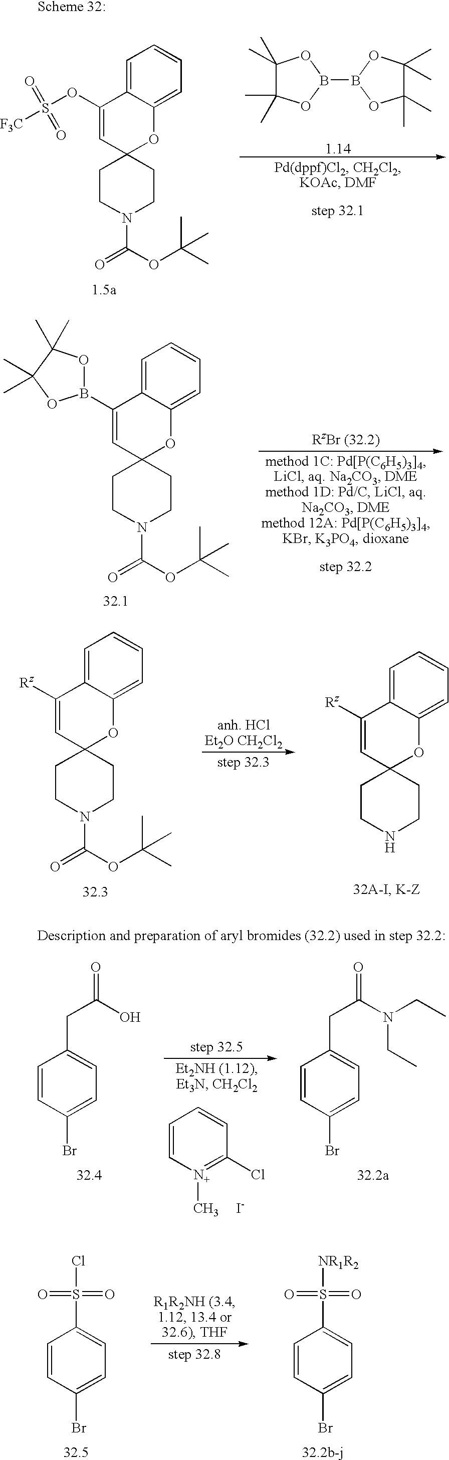 Figure US20100029614A1-20100204-C00177