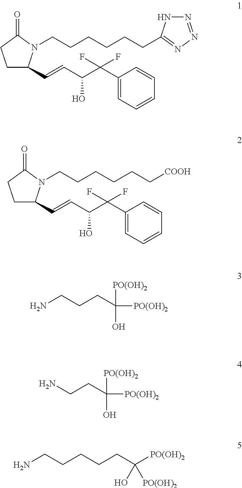 Figure US09650414-20170516-C00007