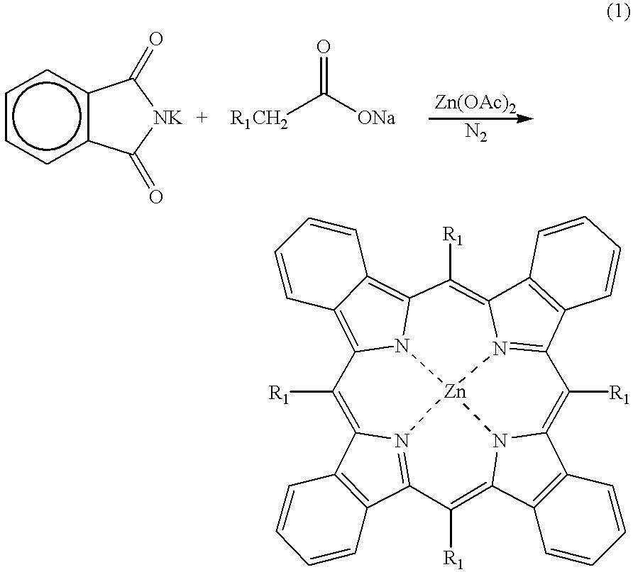 Figure US06274086-20010814-C00003