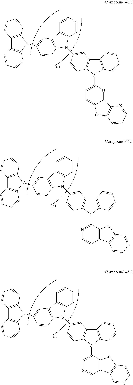 Figure US20090134784A1-20090528-C00018
