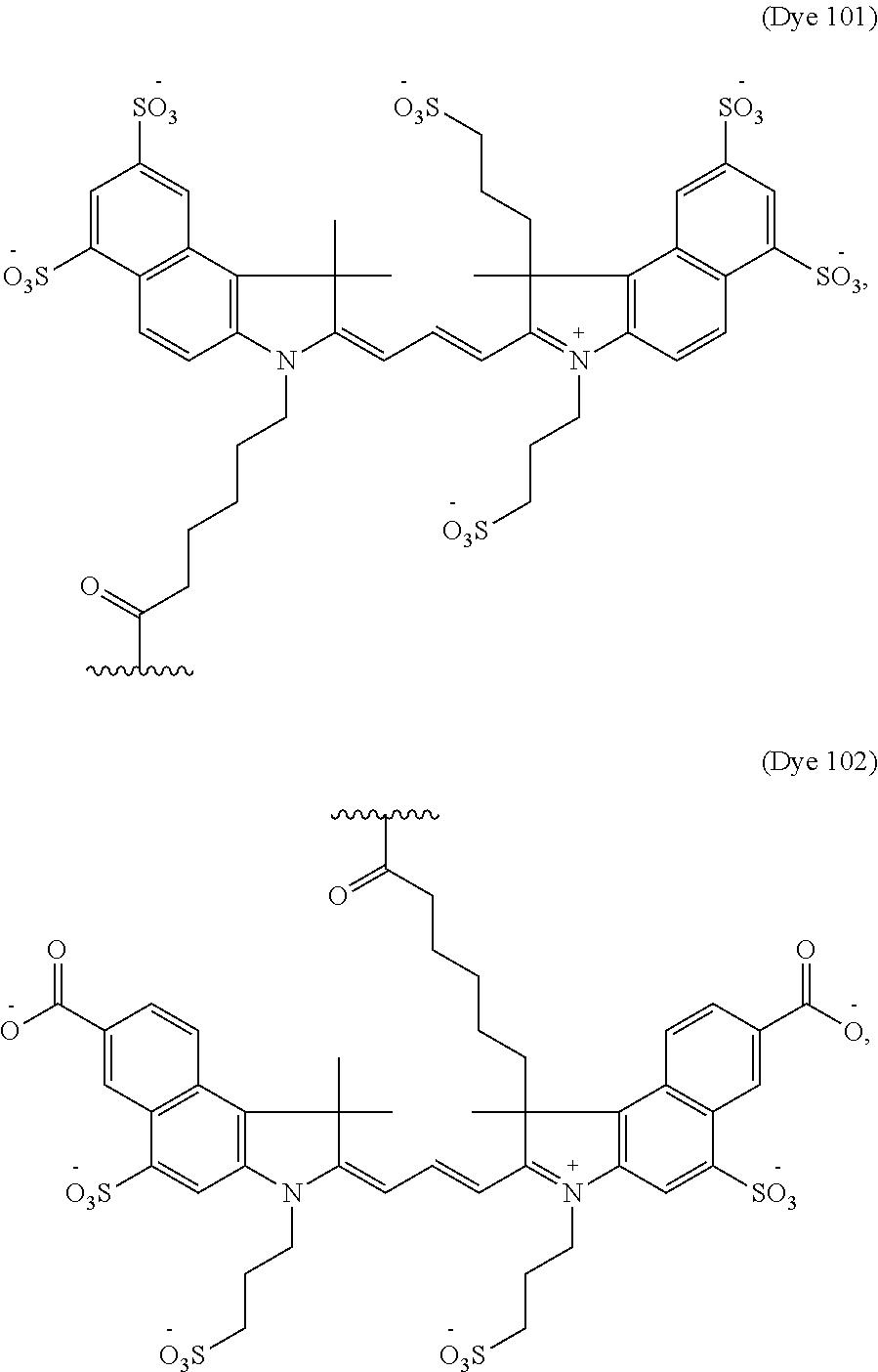Figure US09885657-20180206-C00001