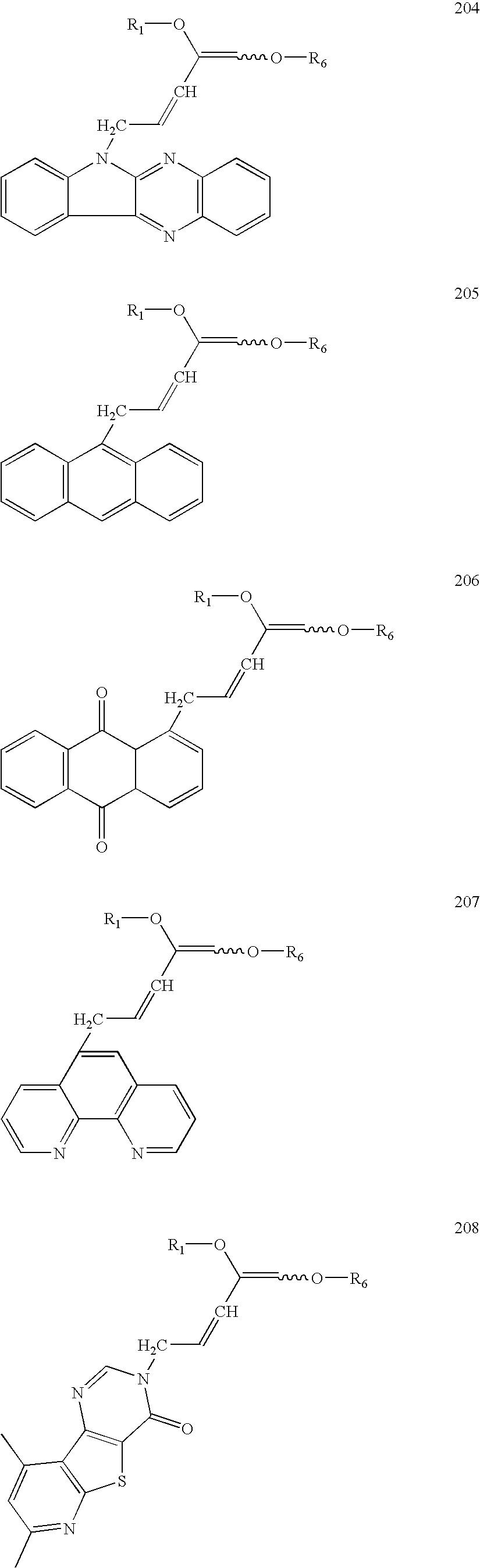 Figure US20060014144A1-20060119-C00133