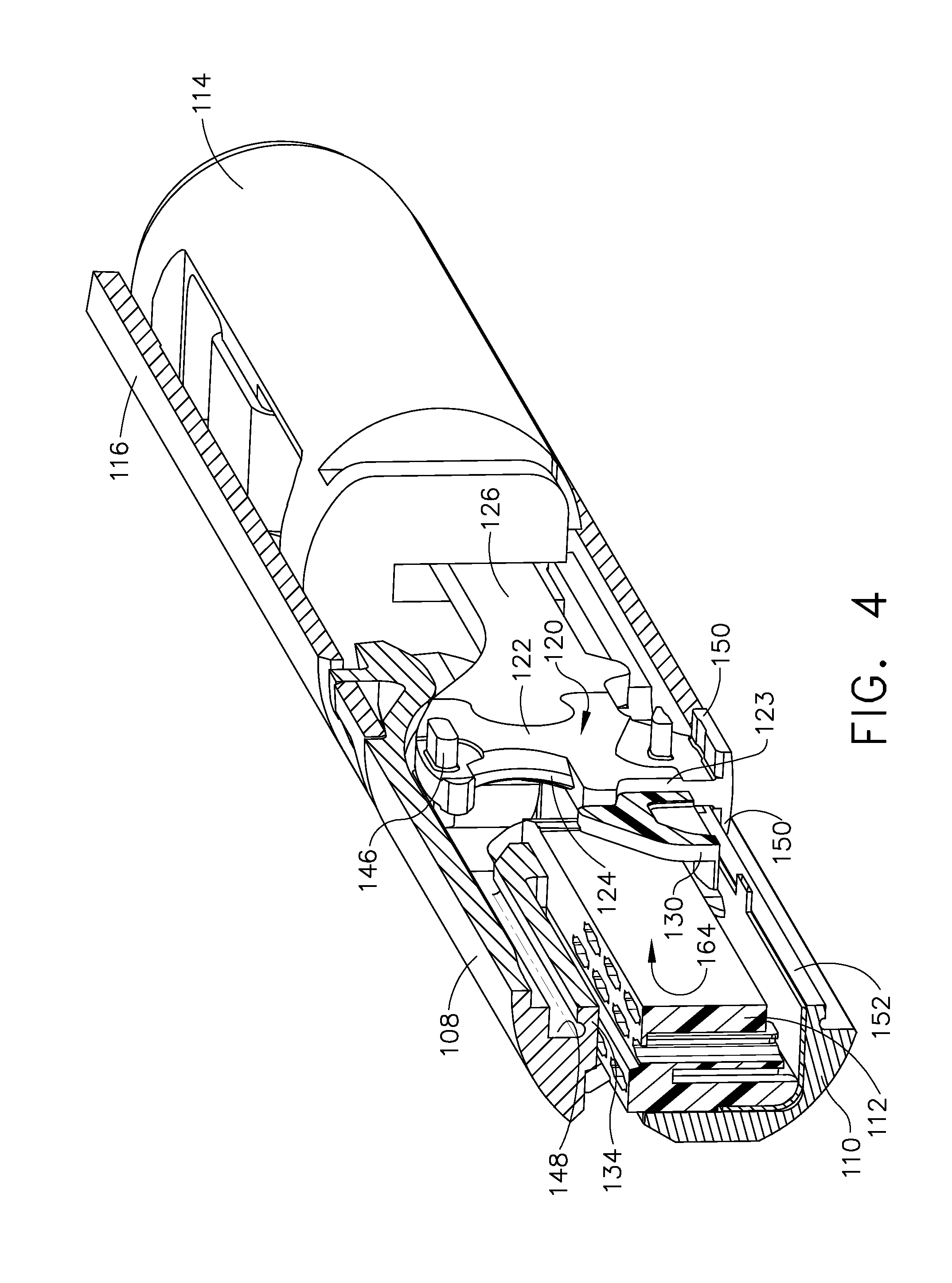 us20140001238a1 surgical stapling device with a curved end Parts of the Head Diagram us20140001238a1 surgical stapling device with a curved end effector patents