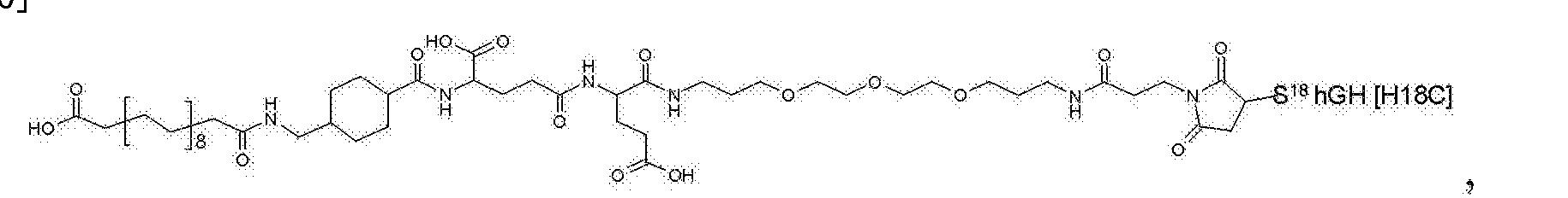 Figure CN103002918BD01324