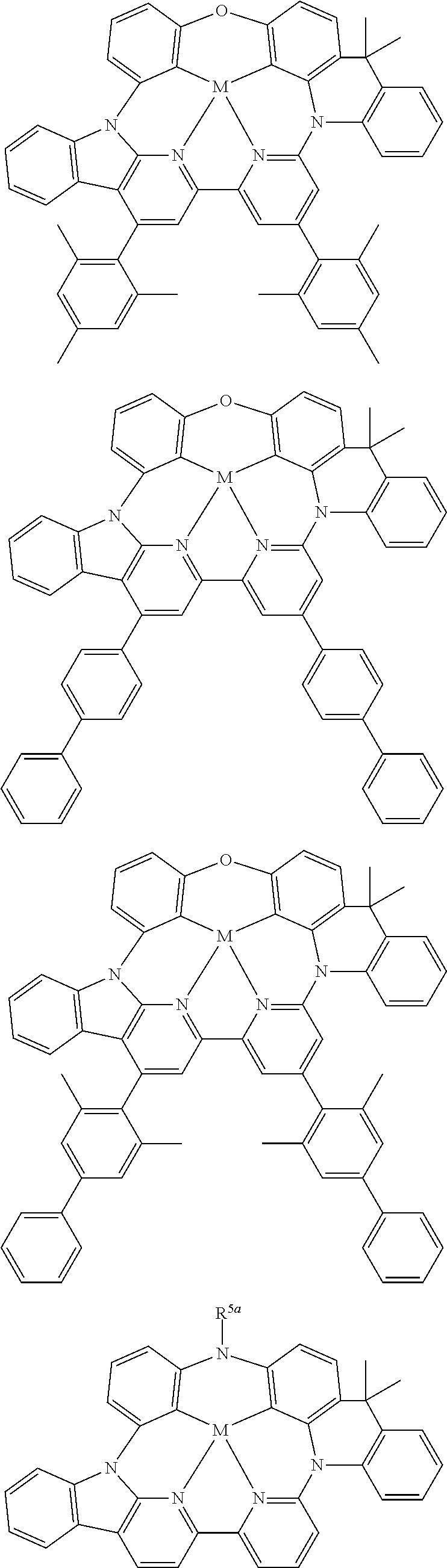 Figure US10158091-20181218-C00266