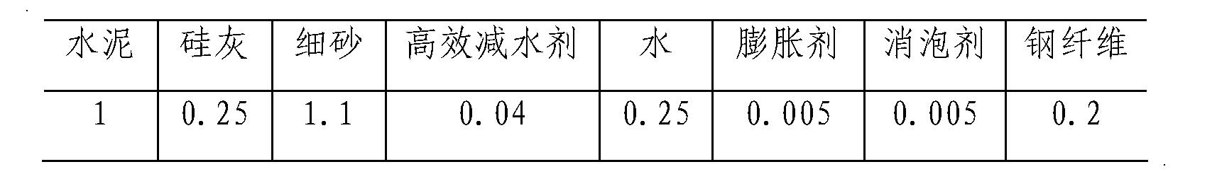 Figure CN102121289BD00061