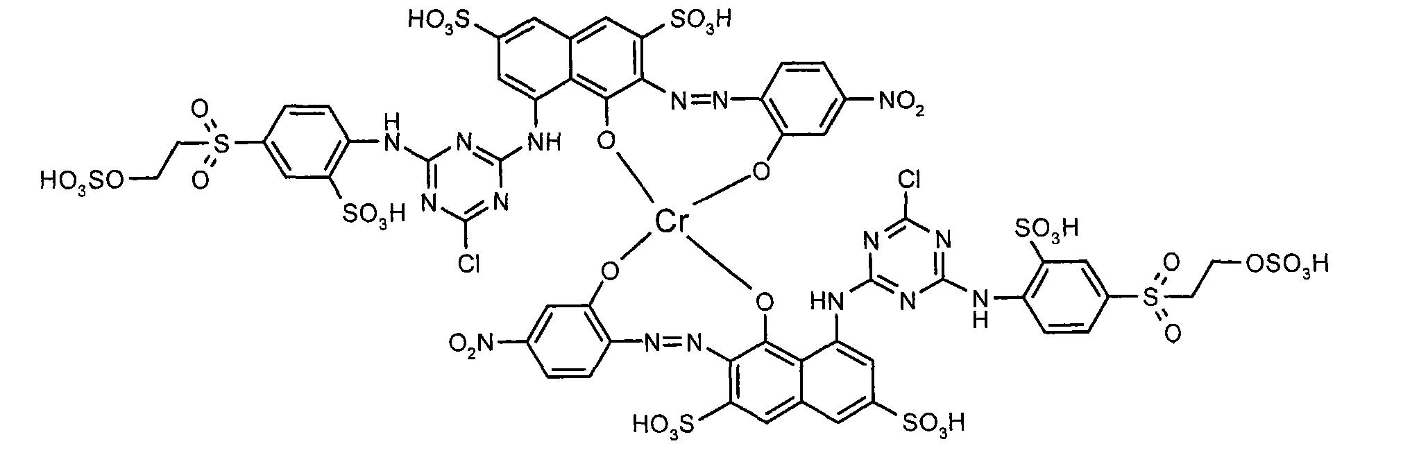 Figure CN101891967BD00331