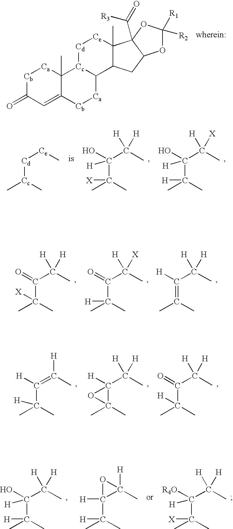 Figure US20050192264A1-20050901-C00009