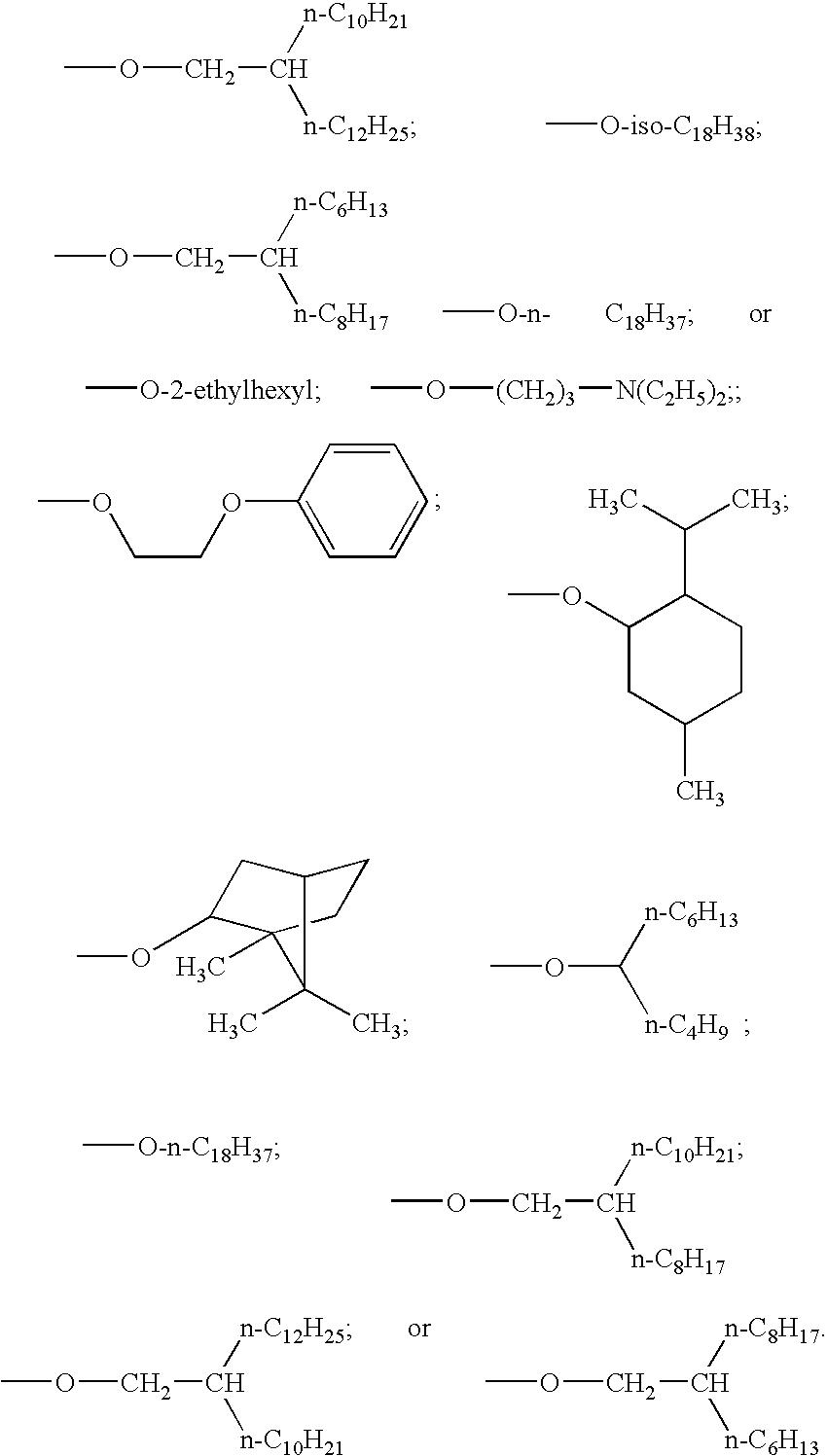 Figure US09669243-20170606-C00030