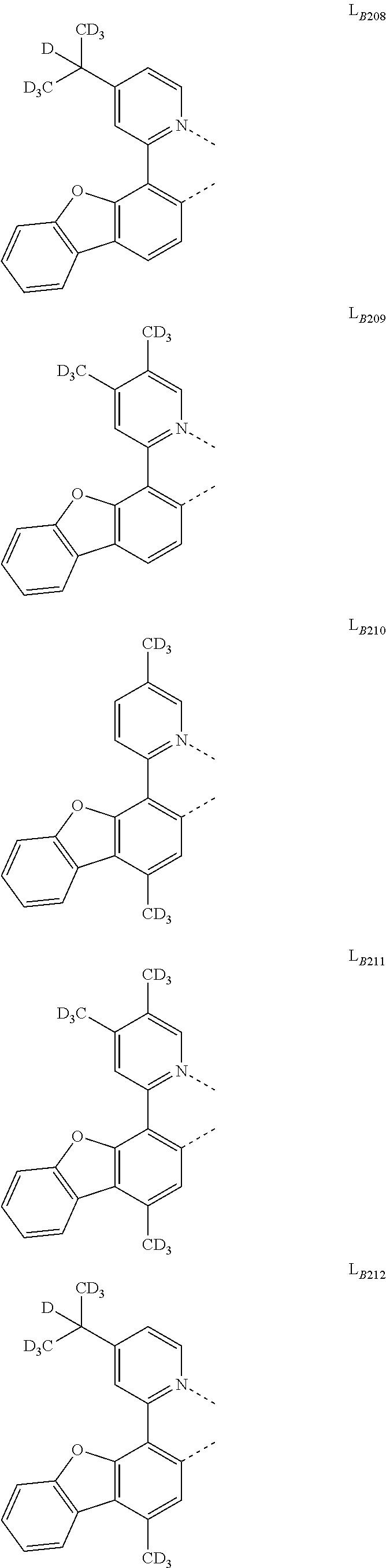 Figure US09929360-20180327-C00259