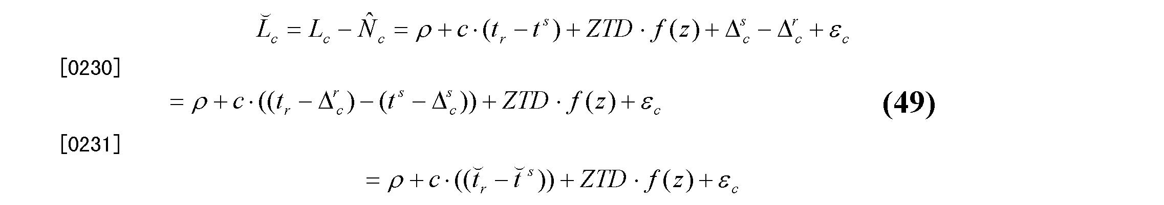 Figure CN102331583AD00185
