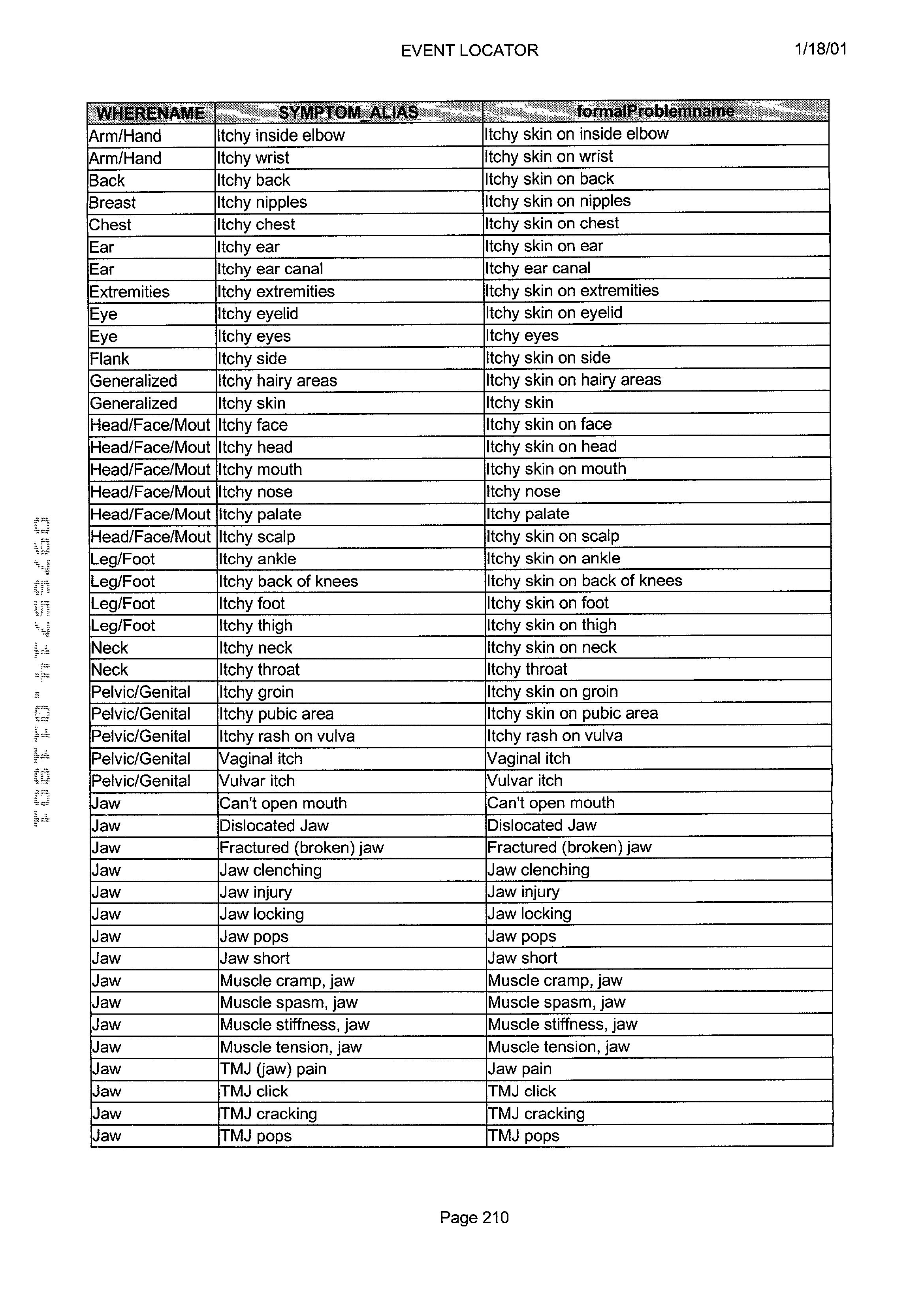 Figure US20030061072A1-20030327-P00211