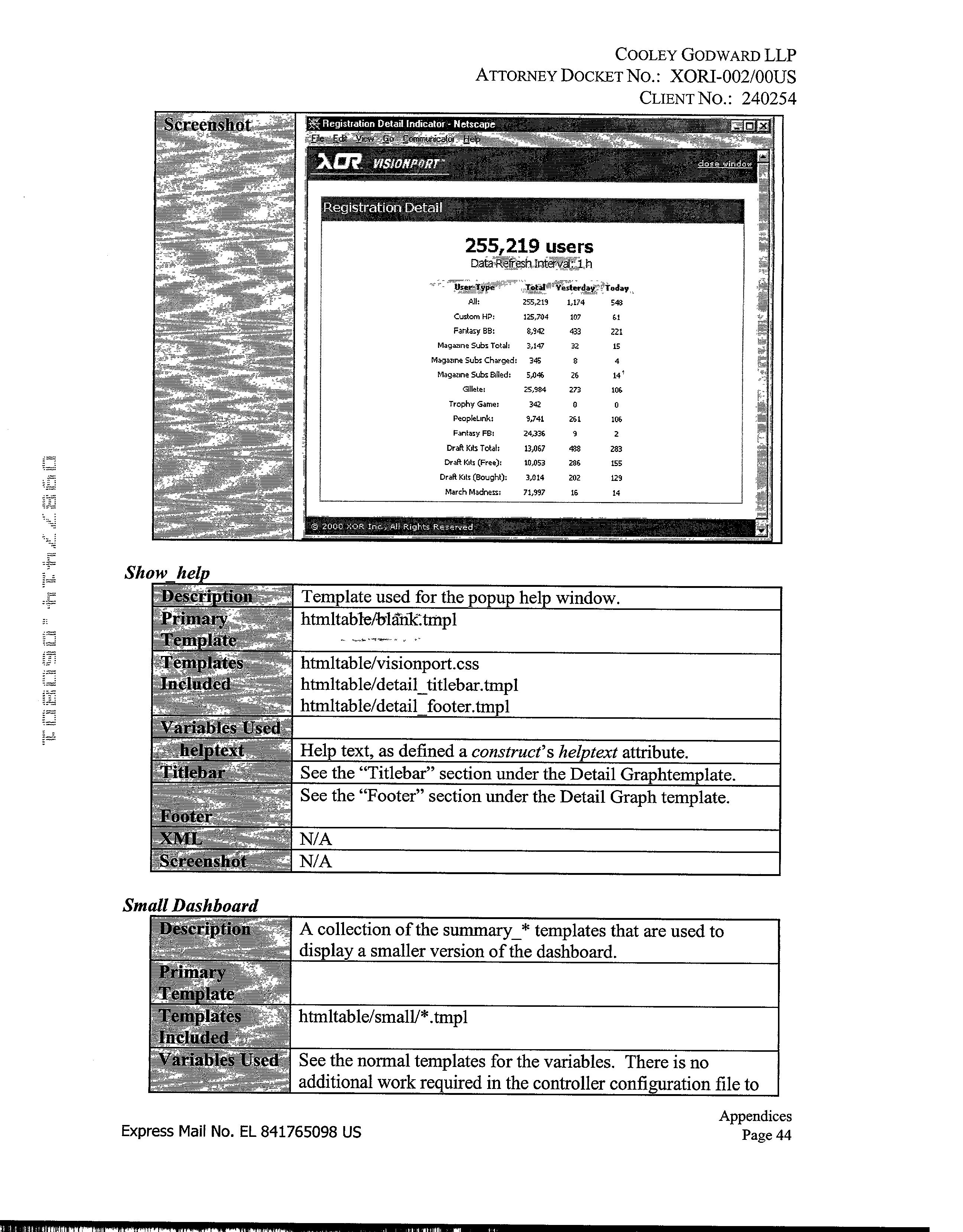 Figure US20030110249A1-20030612-P00044