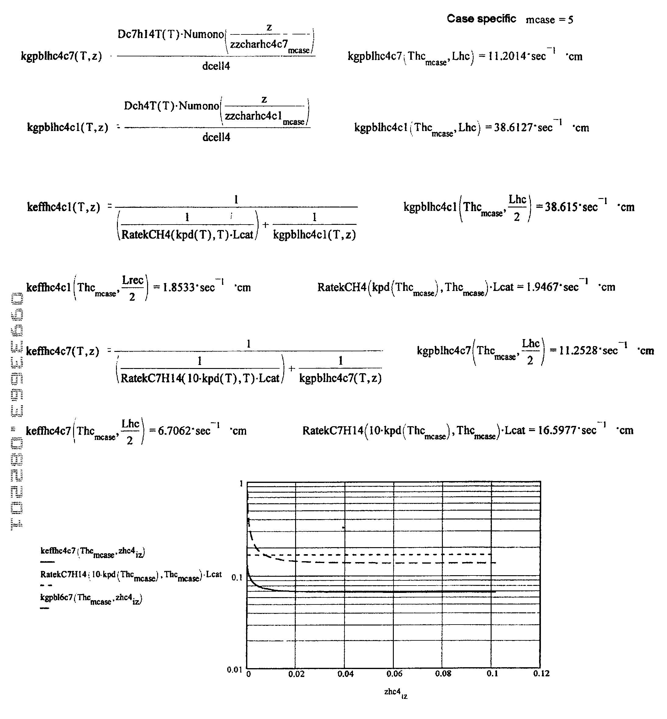 Figure US20020166324A1-20021114-P00105