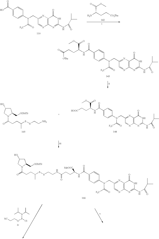 Figure US20090247614A1-20091001-C00063