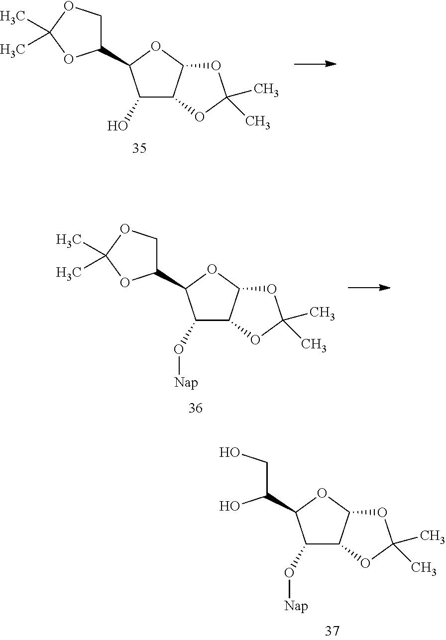 Figure US08987435-20150324-C00064