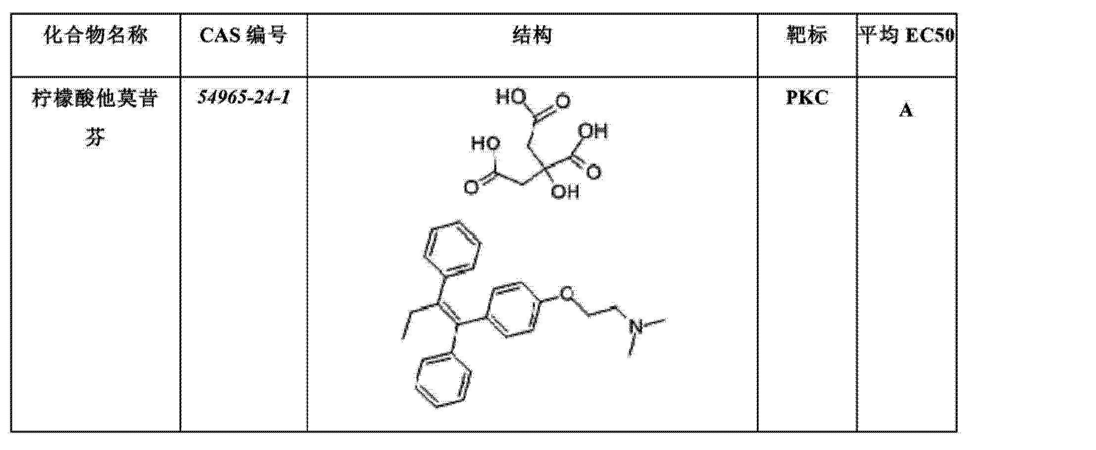 Figure CN103458970AD00411