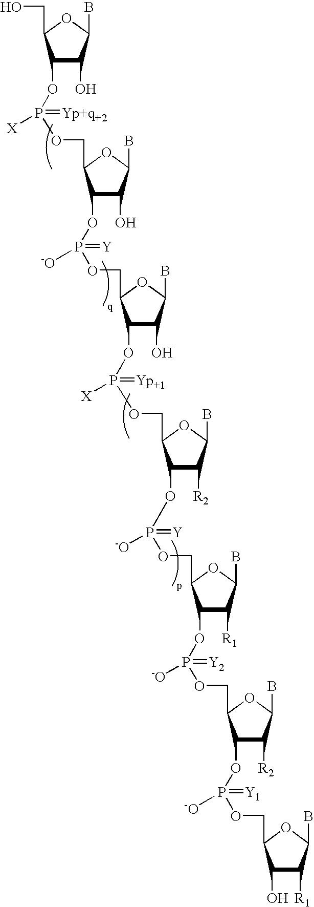 Figure US08013136-20110906-C00016