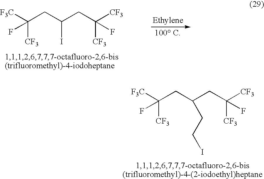Figure US20090137773A1-20090528-C00165
