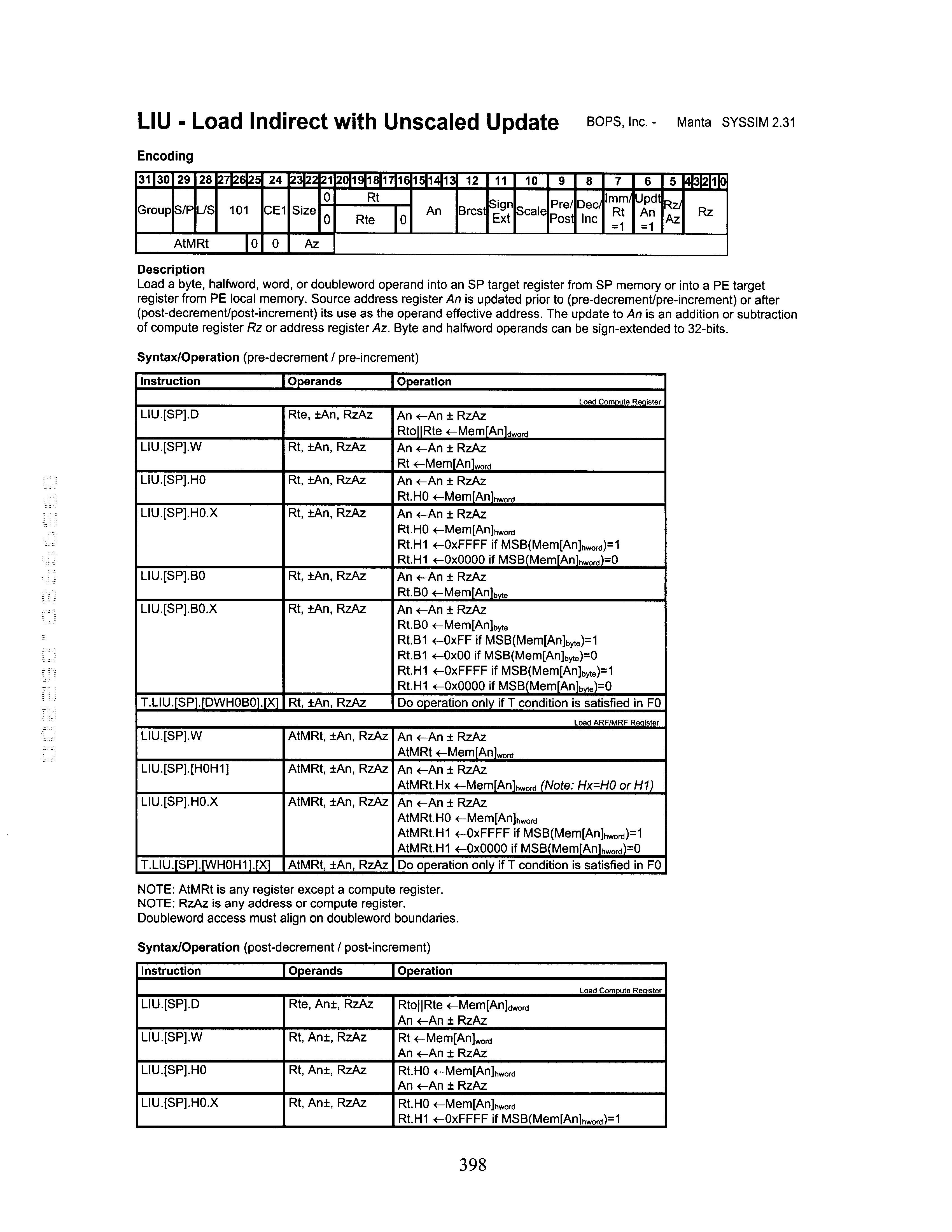 Figure US06748517-20040608-P00382