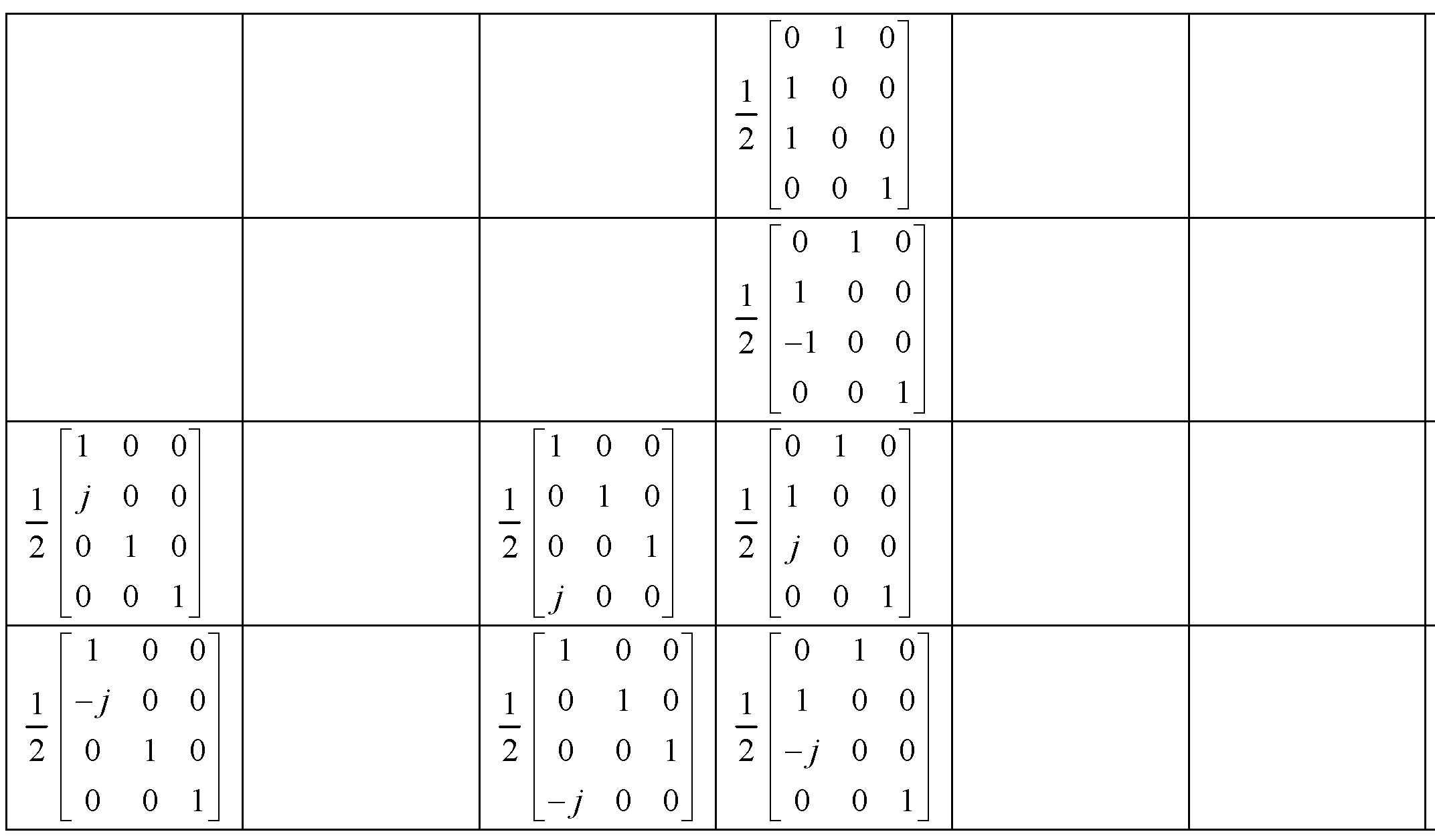 Figure 112010009825391-pat00298