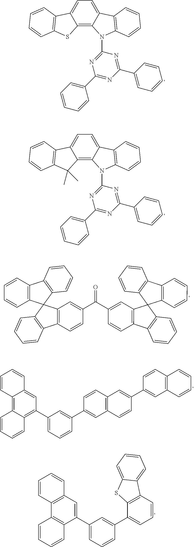 Figure US09748503-20170829-C00020
