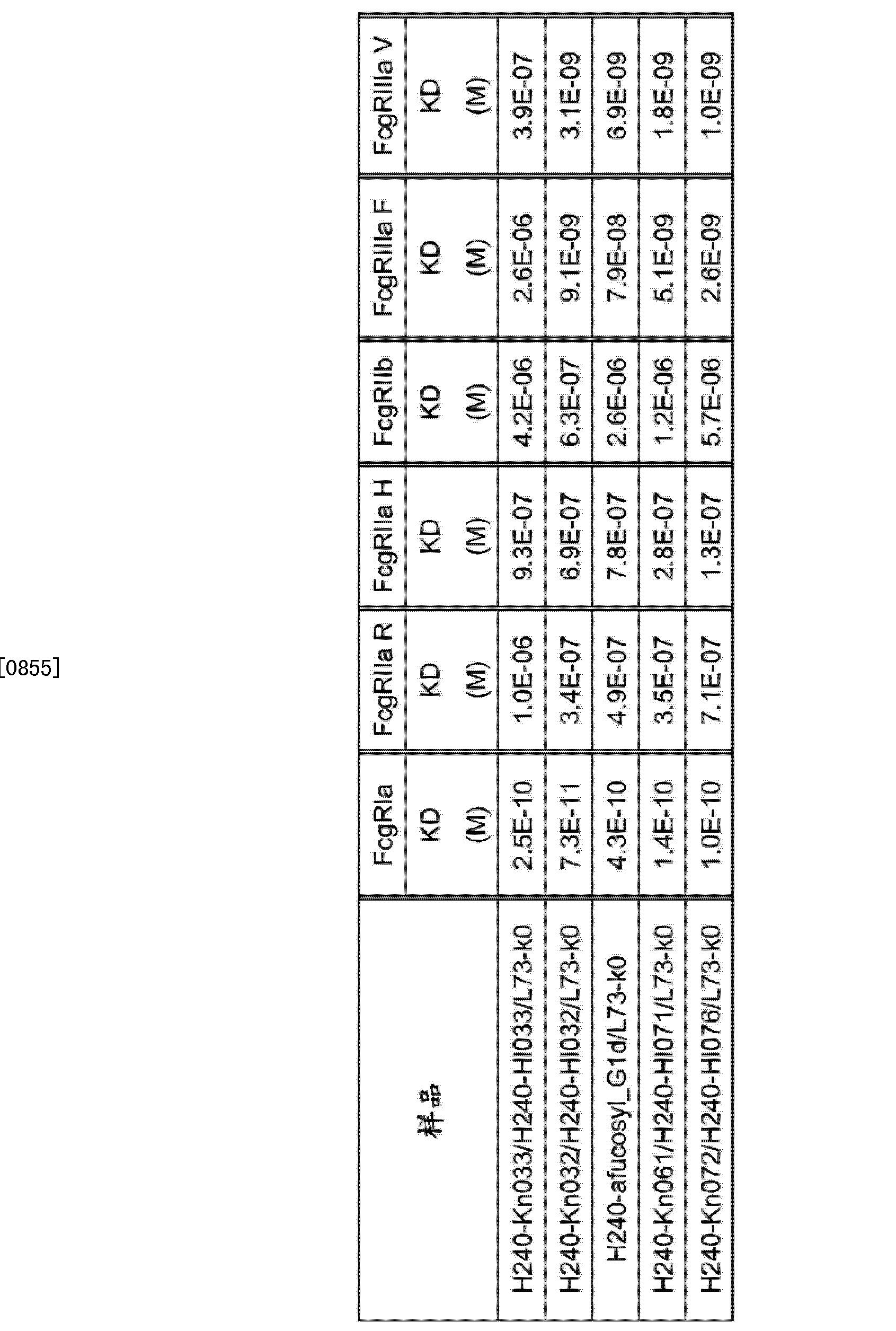 Figure CN103827300AD01801