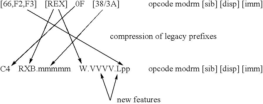 Figure US08281109-20121002-C00002