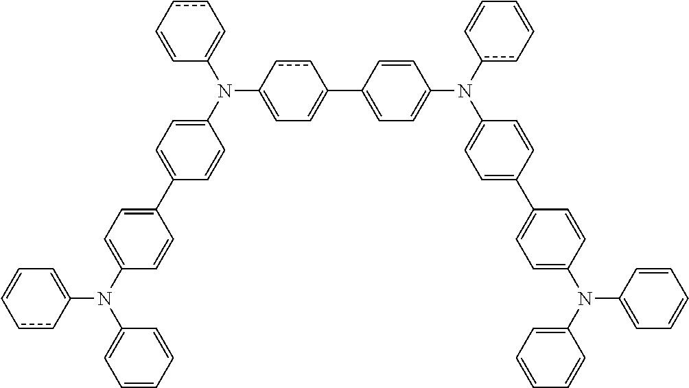 Figure US09876173-20180123-C00077