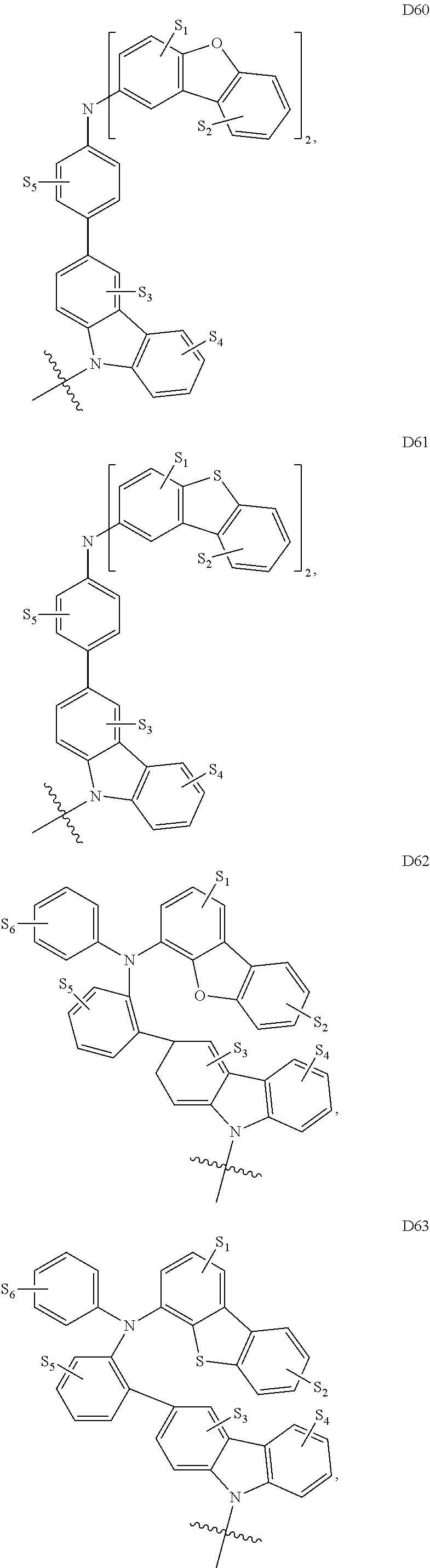 Figure US09324949-20160426-C00398