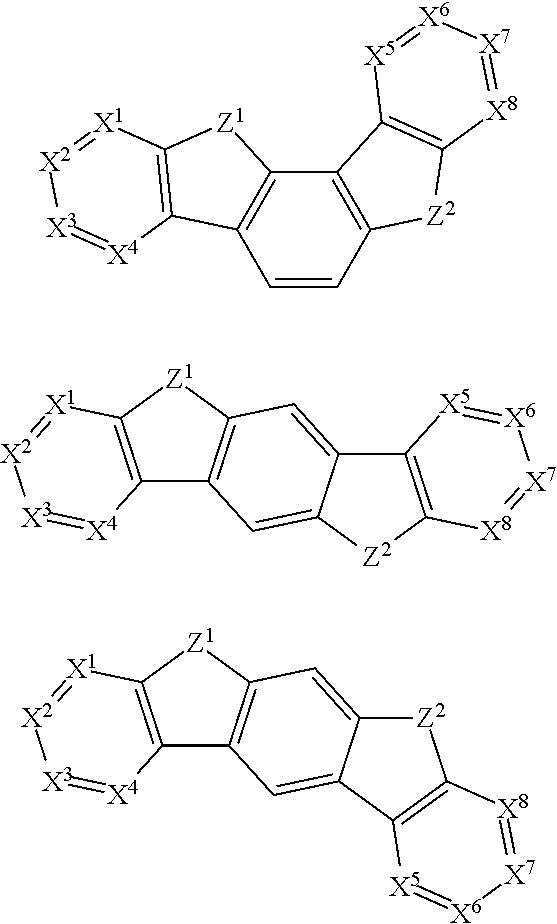 Figure US09193745-20151124-C00041