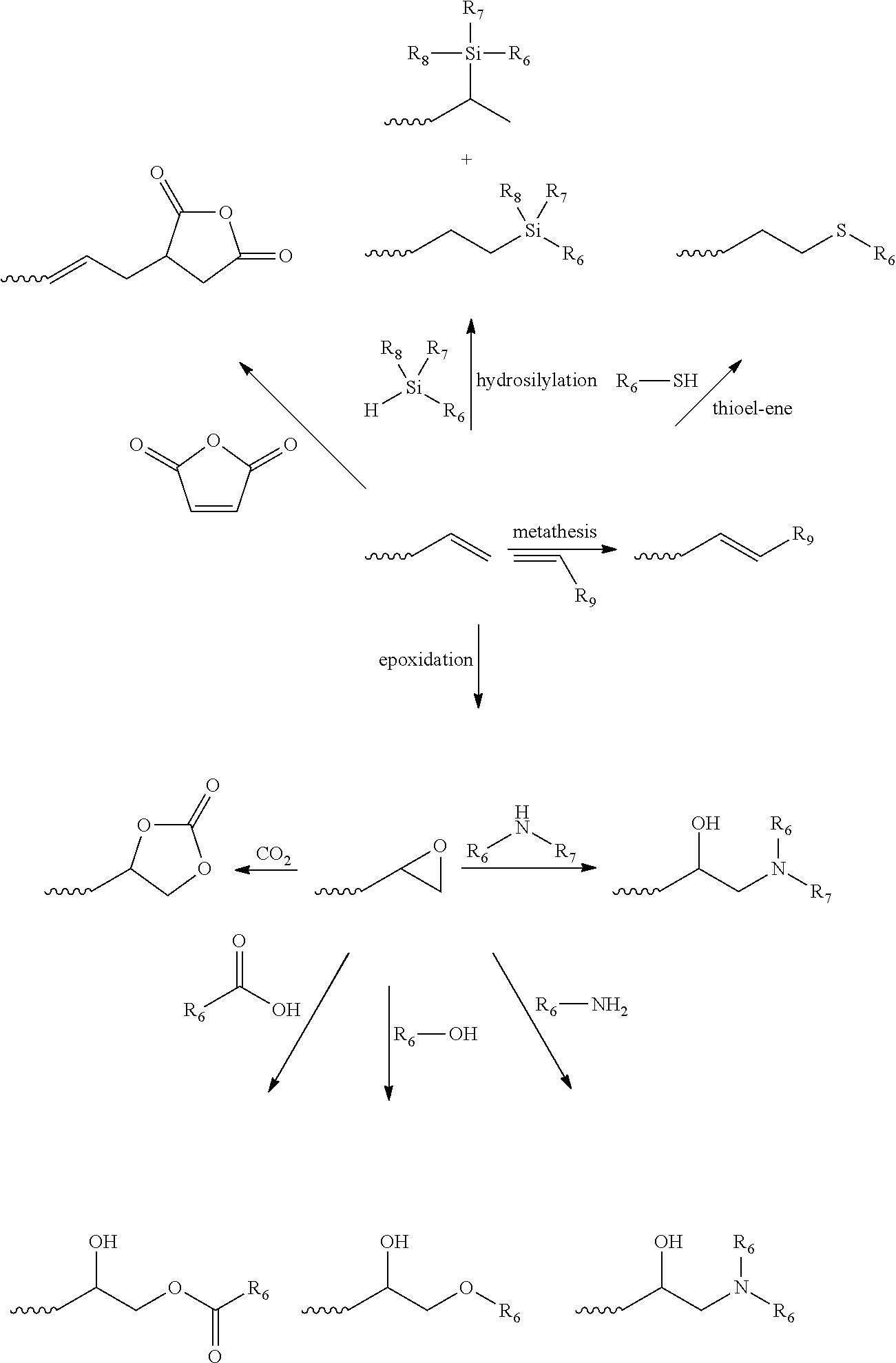 Figure US09630897-20170425-C00018