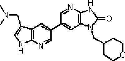 Figure JPOXMLDOC01-appb-C000111