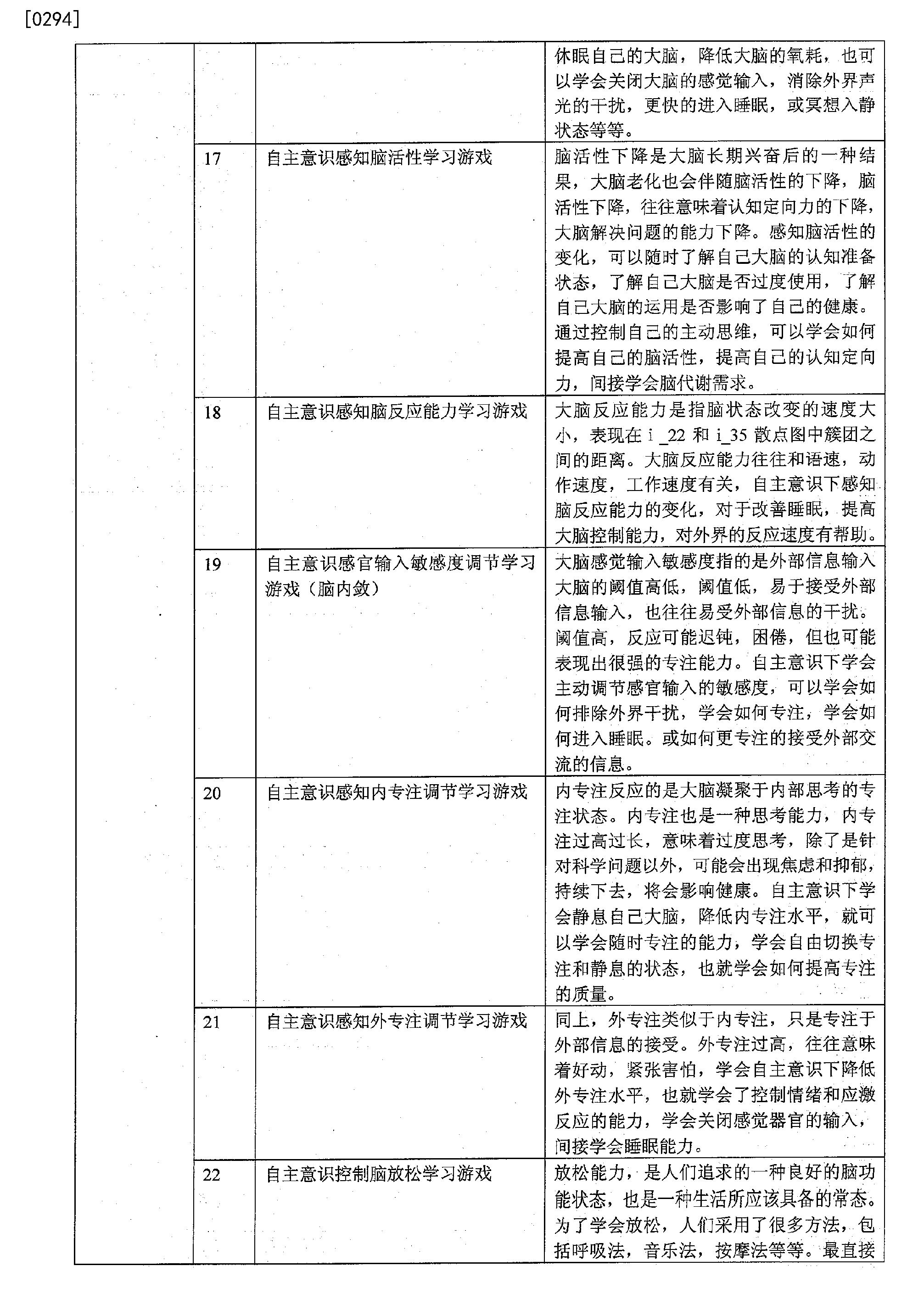 Figure CN103793593BD00441