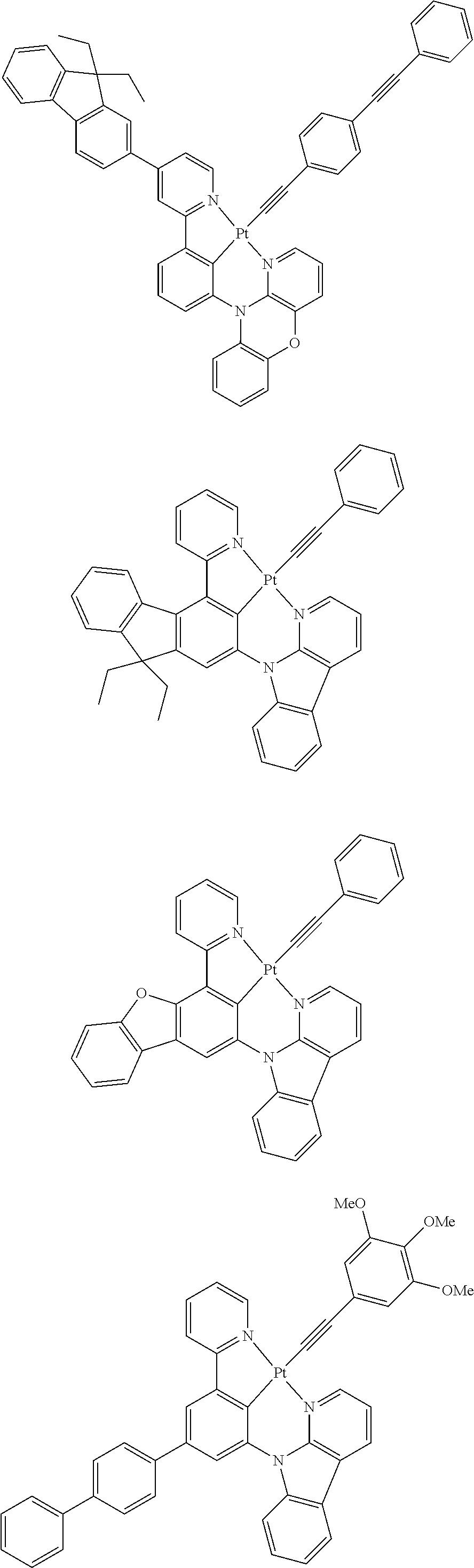 Figure US09818959-20171114-C00167