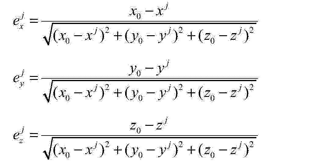 Figure CN103954982AC00022