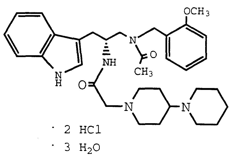 Pgm Fi Vacuum Diagram