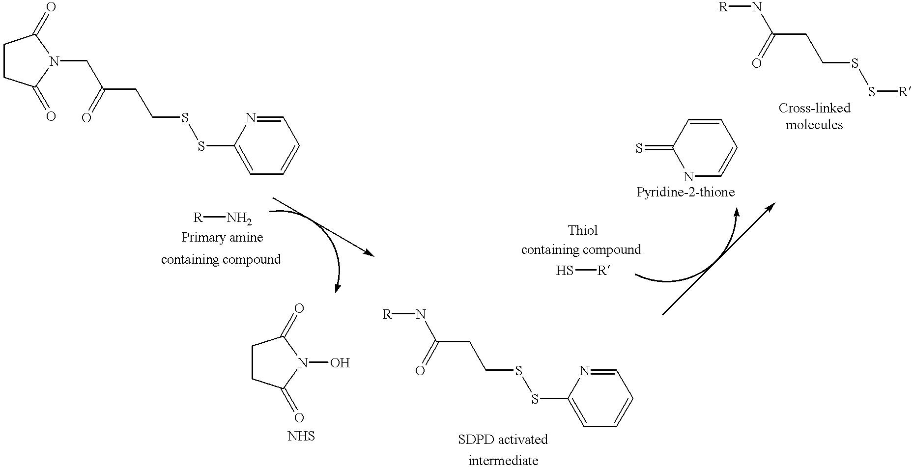 Figure US20020022227A1-20020221-C00001