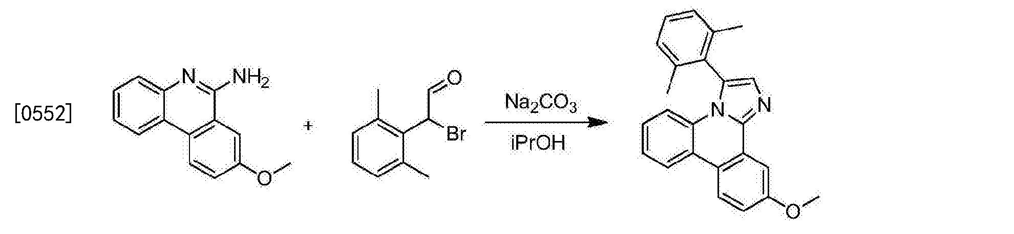 Figure CN106749425AD01594