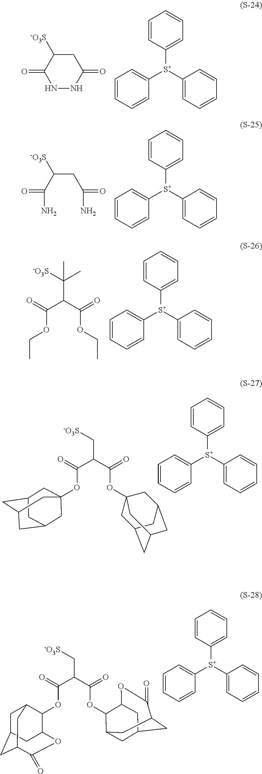 Figure US09477149-20161025-C00048
