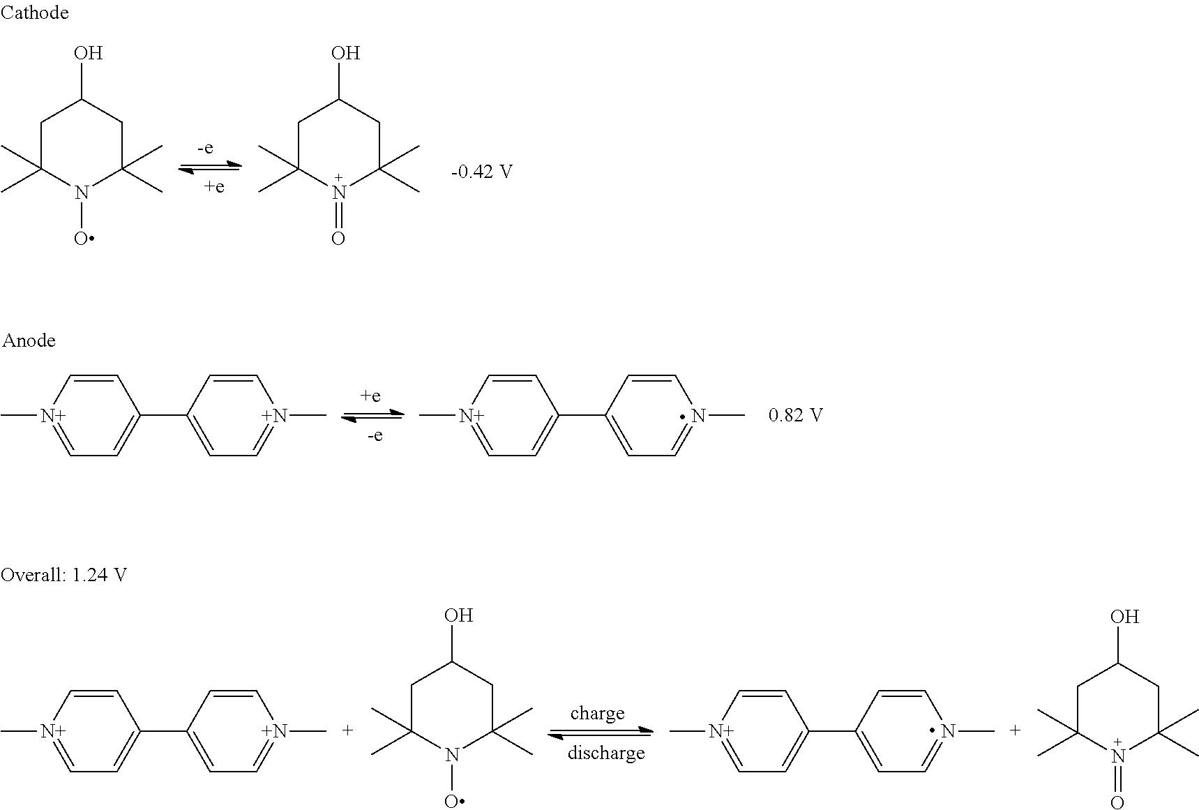 Figure US09793566-20171017-C00013