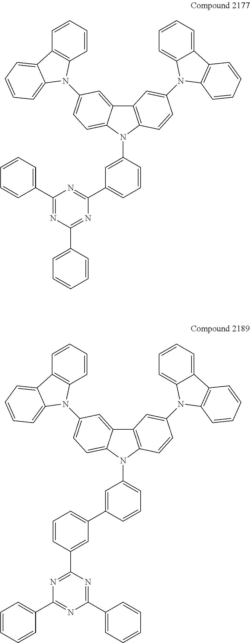 Figure US09209411-20151208-C00319