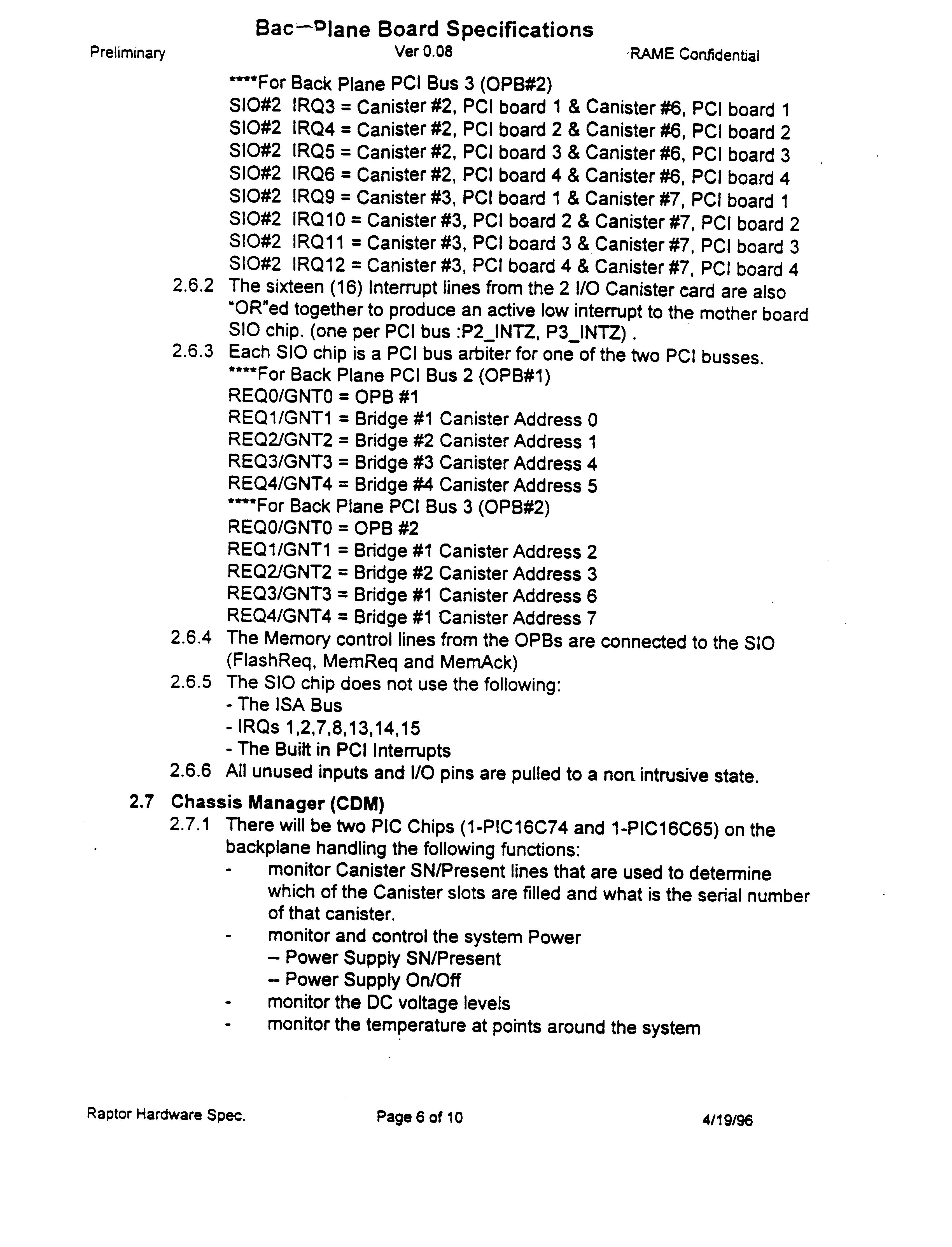 Figure US06195717-20010227-P00032