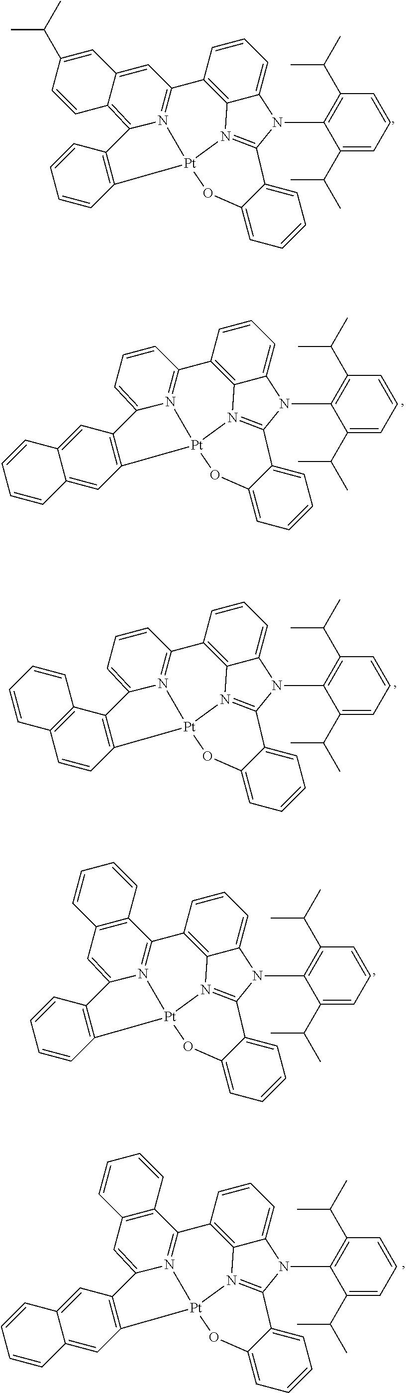 Figure US10144867-20181204-C00146
