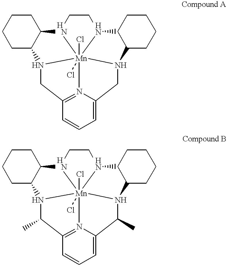 Figure US06214817-20010410-C00001